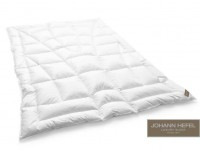 Одеяло пуховое  Soft Down All-year comforter Hefel