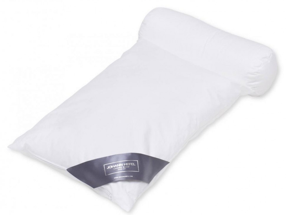 Подушка Hefel Reading Pillow